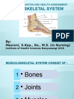 Musculoskeletal system.pptx