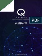 QuadrantProtocol-Whitepaper