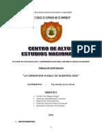 PDF CAEN