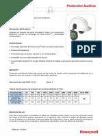 FT T2H - 1202Rev-02 - 16102013 (1)