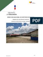 PLAN RIESGOS 2018-2019.doc