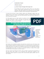 DHA Cogen Power _An Overview of Fine Filtration System_.pdf