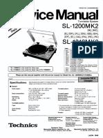 sl1210mkii.pdf