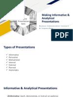 PPT Presentation Skills_Recent