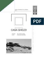 Casa Ghezzi