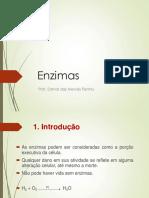 Slide I - Enzimas - Ago2015.pdf