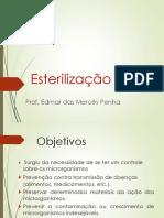 Slide K - Esterilização - Ago2015.pdf