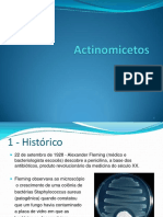 Slide M - Actinomicetos.pdf