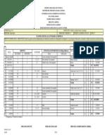Form Eval 007 PlanificacindelasActivi