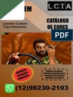 Catálogo de Flocagem.pdf