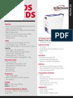 PointmanTech_SpeedsFeeds_Nuvia20.pdf