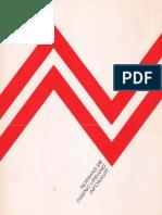 1986 Normas de Diseño urbano INFONAVIT.pdf