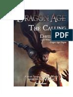 Dragon-age-la-llamada.pdf
