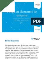 Fatiga+en+elementos+de+maquina