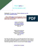 Bhagavad-gītā64-12New York September 4 19