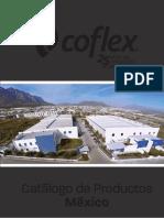 Coflex-Lista-dePrecios-2014.pdf