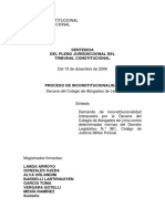 stc que declara inconstitucional normas del fuero militar policial 012-2006 (1).docx
