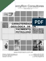CARACTERIZACIÓN GEOLÓGICA DE UN YACIMIENTO PETROLERO.pdf