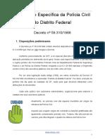 Legislação-especifica-PCDF