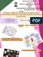 Ppt Trabajo 03 Luis Daniel Junior Purizaga Feijoo