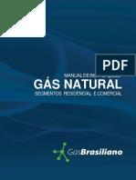 Manual Gas Natural Gasbrasiliano Rev.2 Emissao