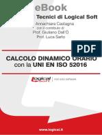 Calcolo+Dinamico+Orario+con+la+UNI+EN+ISO+52016