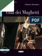 Villa Dei Mughetti
