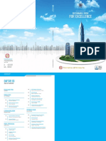 SCBD 2014.pdf