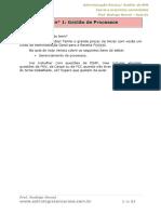 receita-federal-auditor-2015-administracao-geral-p-afrfb-2015-aula-01.pdf