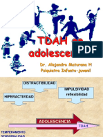 Copia de TDAH - Ad 2004