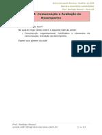 receita-federal-auditor-2015-administracao-geral-p-afrfb-2015-aula-04.pdf