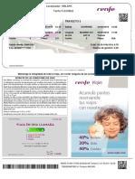 4ML2KK-LHOzwqm2.pdf