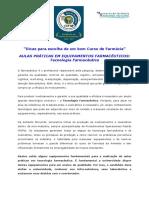 equipamentos_farmaceuticos