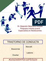Copia de Trast Conducta 2004