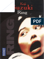 Ring - Koji Suzuki.epub