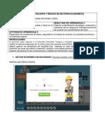 Peligros y Riesgos - Sectores económicos.docx