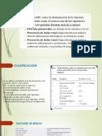 IRC.pptx