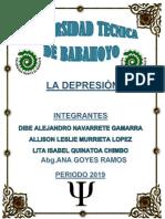Proyecto de Psicologia Editado