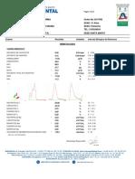 Examenes de laboratorio.pdf