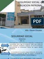 Seguridad Social-jubilacion-patronal.pdf