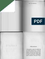 Karate.pdf