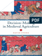 Decision-Making in Medieval Agriculture-Oxford University Press, USA (2005) (2)