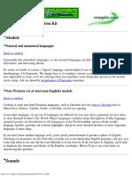 The language construction kit.pdf