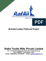 Rathii Business Plan - Phase 1 (1)