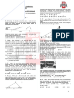 8listadeexercciosdegeometria-130511192748-phpapp02