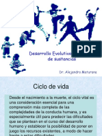 Proceso evolutivo y drogas.ppt
