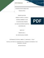 INVESTIGACION_DE_MERCADOS_TRABAJO_FINAL.pdf