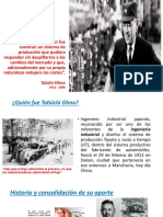 Aporte a la calidad de Taiichi Onho.pdf