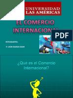 Economia Expo