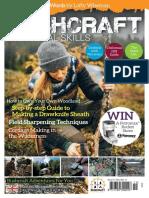 Bushcraft & Survival Skills - December 2017  UK.pdf